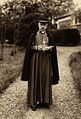 Benjamin-Octave Roland-Gosselin, sur un sentier.jpg