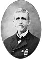 Benjamin F. Powelson.jpg