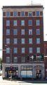 Bennett Building - Council Bluffs, Iowa - Larger.JPG