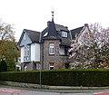 Bensheim, Weiherstraße 12.jpg