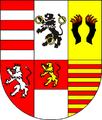Bentheim-1589-2.PNG