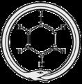 Benzene Ouroboros.png