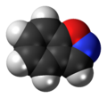 Benzisoxazole 3D spacefill inverted.png