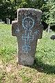 Beršići (Galič), groblje na potesu Kainovac (12).jpg