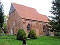 Berendshagen Kirche 2.jpg