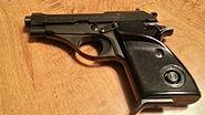 Beretta 70S