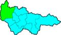 Berezovsky rayon.png