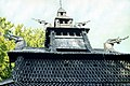 Bergen-Stabkirche Fantoft-06-Dach-1975-gje.jpg