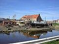 Bergenvaart 03.jpg