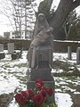 Bergfriedhof (Stuttgart), 031.jpg
