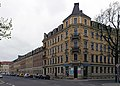 Bergmannstraße 32 bis 46.jpg