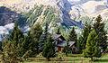 Bergtocht van Gimillan (1805m.) naar Colle Tsa Sètse in Cogne Valley (Italië) 003.jpg