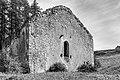 Bergtocht van Guarda via Ardez en Ftan naar Scuol. 20-09-2019. (actm.) 26.jpg