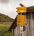 Bergtocht van Tschiertschen (1350 meter) via Runcaspinas naar Alp Farur (1940 meter) 019.jpg
