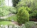 Beringer Vineyards, Napa Valley, California, USA (7989646953).jpg