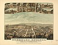 Berkeley Springs, a celebrated and fashionable health resort, county seat of Morgan Co., W.Va. LOC 75696673.jpg