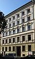 Berlin, Kreuzberg, Naunynstrasse 61, Mietshaus.jpg