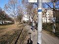 Berlin-Hauptweg7-Michelangelo-3.JPG