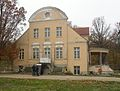 Berlin-Kladow Gutshaus Neukladow (2).JPG