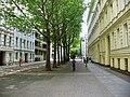 Berlin-Schöneberg Schwerinstraße.jpg