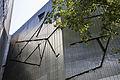Berlin- Jewish Museum - 3081.jpg