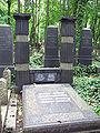 Berlin - Jüdischer Friedhof Schönhauser.4064.jpg