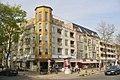 Berlin - Lichtenrade - geo.hlipp.de - 35915.jpg