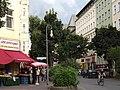 Berlin - Wrangelstrasse - geo.hlipp.de - 26233.jpg