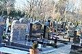 Berlin Jüdischer Friedhof Heerstraße 29.JPG