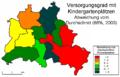 Berlin Kita-Versorgung 2003.png