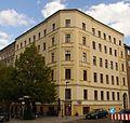 Berlin Prenzlauer Berg Belforter Straße 27 (09070151).JPG