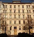 Berlin Prenzlauer Berg Metzer Straße 25 (09090305).JPG