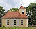 Berlin Schmoeckwitz Dorfkirche 20140627.JPG