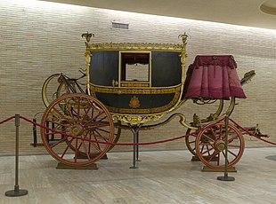 Museo Storico Vaticano Territorioscuola Enhanced Wiki