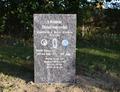 Berliner Denkmal 2014.png