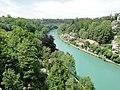 Bern - panoramio (35).jpg