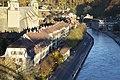 Bern Canton - panoramio (88).jpg