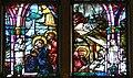 Bern Münster Passionsfenster detail2.jpg