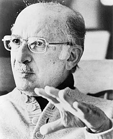 Description de l'image  Bernard Malamud portrait.jpg.