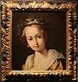 Bernardo strozzi, santa cecilia, 64,1x48,3 cm.JPG