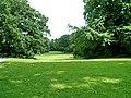 Berner Gutspark Landschaftsachse Ost.jpg