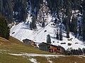 Berngat Berggut 69 & 68.JPG