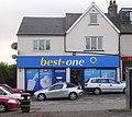 Best-one - Thornton Road - geograph.org.uk - 1577988.jpg