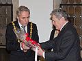 Besuch Bundespräsident Gauck im Kölner Rathaus-4094.jpg