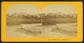Bethlehem, N.H., looking West, from Robert N. Dennis collection of stereoscopic views.png