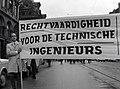 Betoging van technisch-ingenieurs en studenten technisch-ingenieur te Brussel op 1969-04-26 (2).jpg