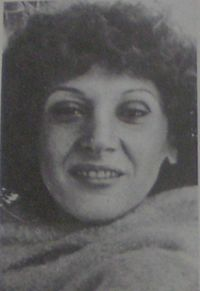 Betty Elizalde.JPG