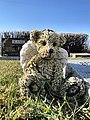 Beverley Jean (1957 2003) (5155539633).jpg