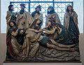 Beweinung Christi (Unterlindenmuseum Colmar) jm01188.jpg