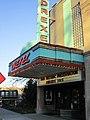 Bexley - Drexel Theater (OHPTC) - 23747114181.jpg
